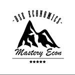 Mastery Econ