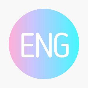 DSE English 英文