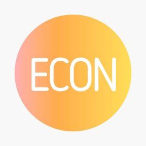 DSE Economics 經濟