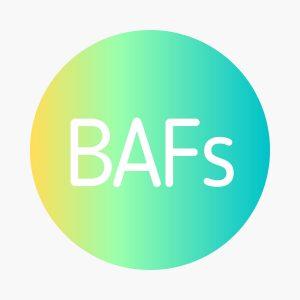 DSE BAFS 企會財