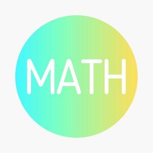 DSE Maths 數學 (Core)