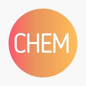 DSE Chemistry 化學