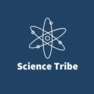 ScienceTribe Official