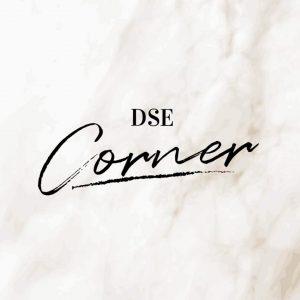 DSE Corner