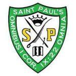 spss-logo